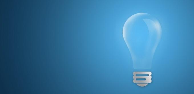 energie sparen seite 2 von 3 hilfreiche tipps. Black Bedroom Furniture Sets. Home Design Ideas